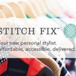 November Stitch Fix Review