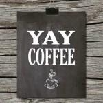 yya coffee