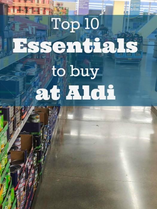 Aldi-essentials-hero