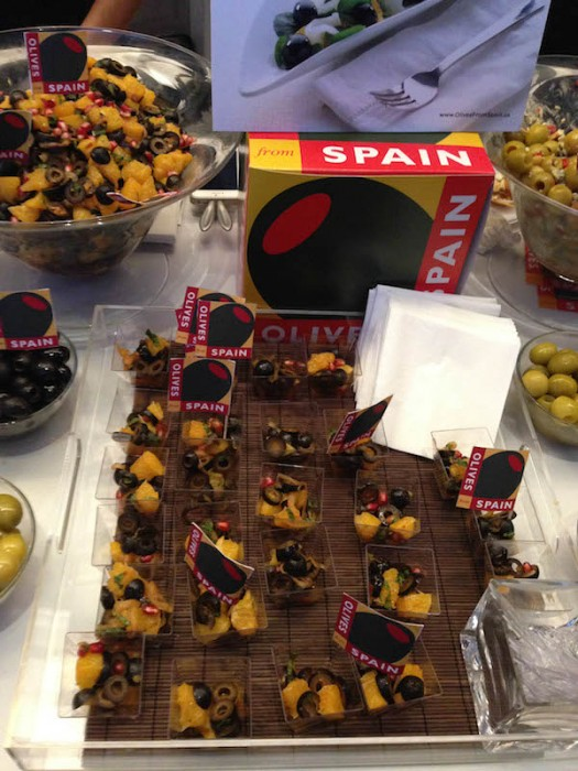 spains-great-match-olive-app2