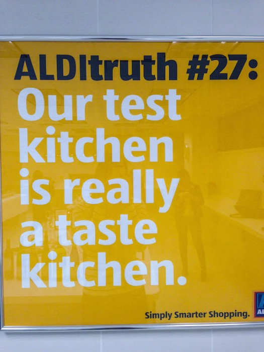 aldi-test-kitchen-visit-header-2