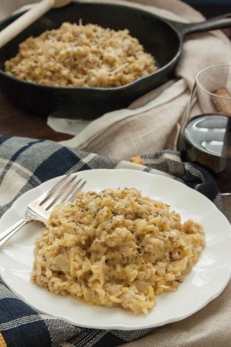 parsnip-barley-risotto1